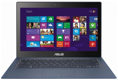 ASUS - UX301LA-DH71T - Laptops / Notebook Computers