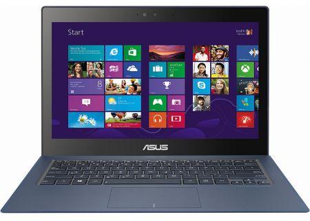 ASUS - UX301LA-DH71T - Laptops & Notebook Computers