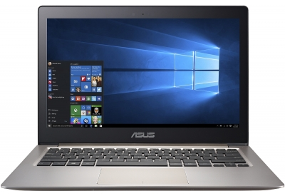 ASUS - UX303UA-DH51T - Laptops & Notebook Computers