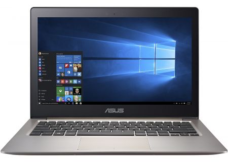 ASUS - UX303UB-DH74T - Laptops & Notebook Computers