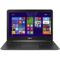"ASUS Zenbook 13.3"" Intel Core M Laptop"