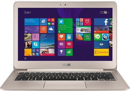 ASUS - UX305FA-RBM1-GD - Laptops & Notebook Computers