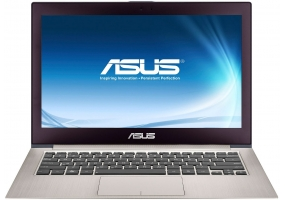 ASUS - UX31A-DB71 - Laptop / Notebook Computers
