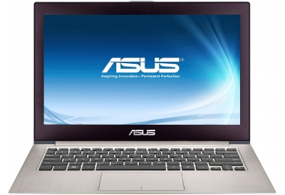 ASUS - UX31A-DB71 - Laptops & Notebook Computers