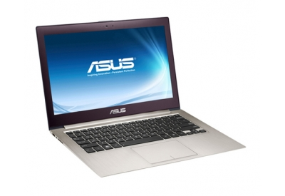 ASUS - UX31A-DH51 - Laptops / Notebook Computers