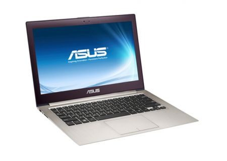 ASUS - UX31A-DH51 - Laptops & Notebook Computers