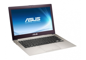 ASUS - UX31A-DH71 - Laptop / Notebook Computers