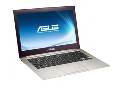 ASUS - UX31A-DH71 - Laptops / Notebook Computers