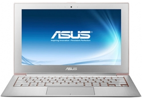 ASUS - UX31E-DH72RG - Laptop / Notebook Computers