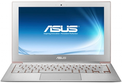 ASUS - UX31E-DH72RG - Laptops / Notebook Computers