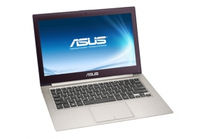 ASUS - UX32VD-DH71 - Laptop / Notebook Computers
