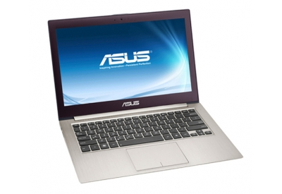 ASUS - UX32VD-DH71 - Laptops & Notebook Computers
