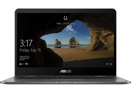 ASUS - UX461UA-DS51T - Laptops & Notebook Computers