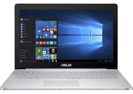 ASUS - UX501VW-DS71T - Laptops & Notebook Computers