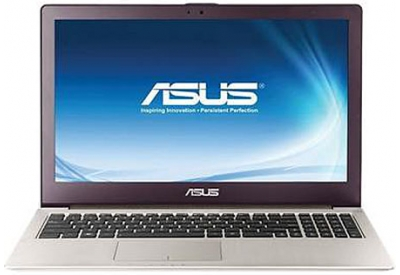 ASUS - UX51VZDH71 - Laptops & Notebook Computers
