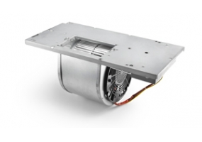 KitchenAid - UXBO600DYS - Range Hood Accessories