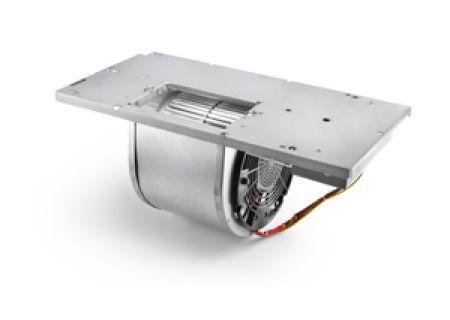 KitchenAid 600 CFM Stainless Steel Internal Blower - UXB0600DYS