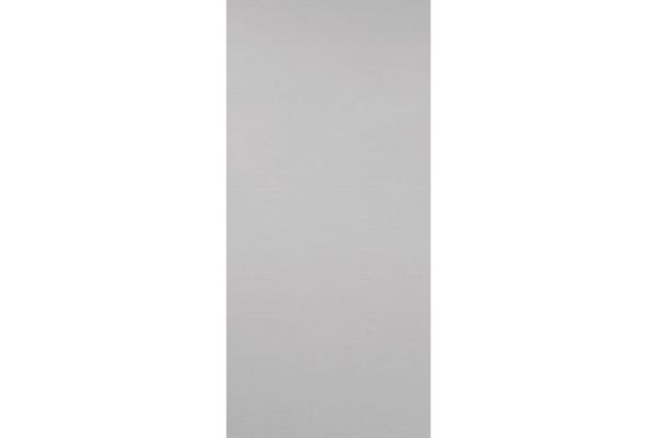 Large image of Cafe Stainless Steel Duct Cover Extension - UXCHSS