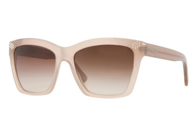 Versace - VE04213B_937_13 - Versace Womens Sunglasses