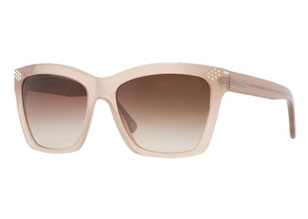Versace - VE04213B_937_13 - Versace Womens Sunglasses