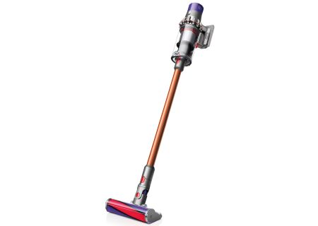 Dyson Cyclone V10 Absolute Cordless Vacuum - 180846-01