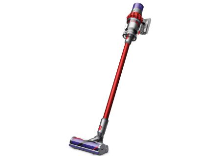 Dyson - 244393-01 - Handheld & Stick Vacuums
