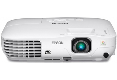 Epson - V11H331020 - Projectors
