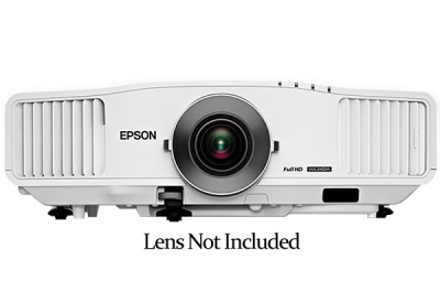 Epson - V11H345920 - Projectors