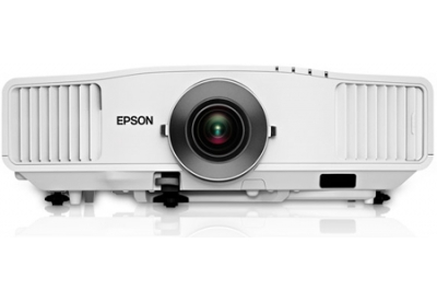 Epson - V11H379020 - Projectors