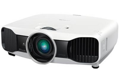 Epson - V11H398020 - Projectors