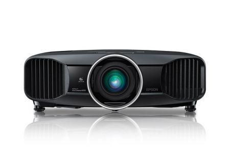 Epson - V11H399020MB - Projectors