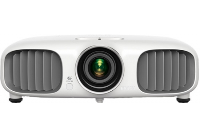 Epson - V11H421020 - Projectors
