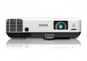 Epson - V11H425020 - Projectors
