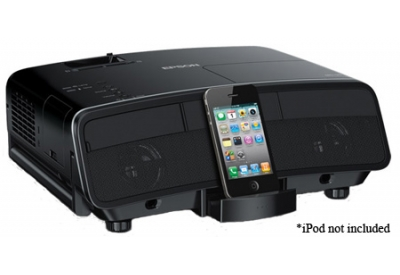 Epson - V11H445020 - Projectors