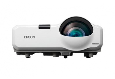 Epson - V11H449020 - Projectors