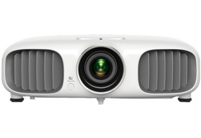 Epson - V11H450020 - Projectors