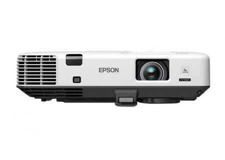 Epson - V11H471020 - Projectors
