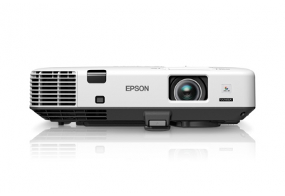 Epson - V11H474020 - Projectors