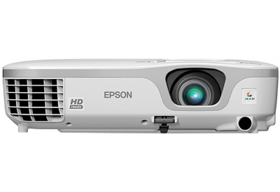 Epson - V11H475020 - Projectors