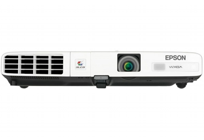 Epson - V11H477020 - Projectors