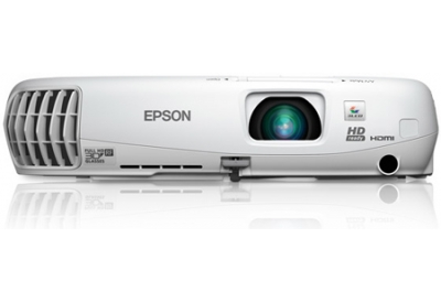 Epson - V11H499020 - Projectors