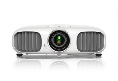 Epson - V11H501020 - Projectors