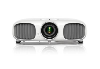 Epson - V11H502020 - Projectors
