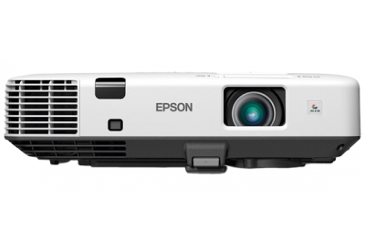 Epson - V11H506020 - Projectors