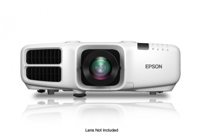 Epson - V11H509920 - Projectors