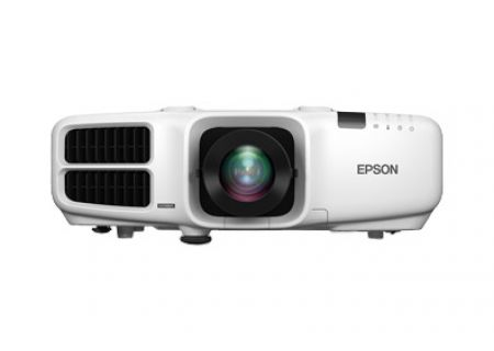 Epson - V11H511920 - Projectors