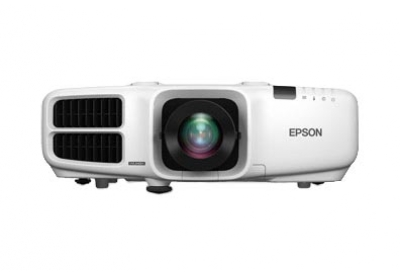 Epson - V11H513020 - Projectors