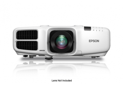 Epson - V11H513920 - Projectors