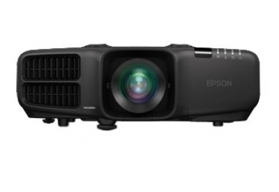 Epson - V11H514020 - Projectors