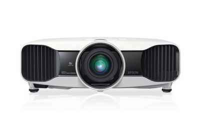 Epson - V11H527020 - Projectors